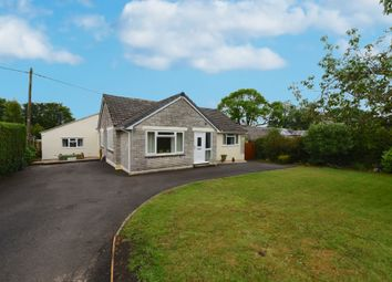 Thumbnail 5 bed bungalow for sale in Dancing Lane, Wincanton