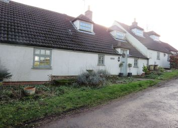 Thumbnail Property for sale in Debdale Hill, Old Dalby, Melton Mowbray