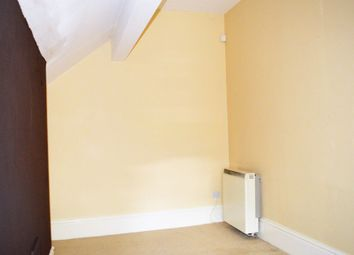 Thumbnail 1 bed flat to rent in New Chester Road, New Ferry, Wirral