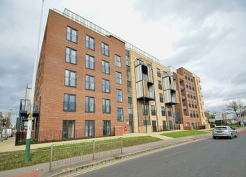 Thumbnail 2 bedroom flat to rent in Image Court, Maxwell Road, Romford