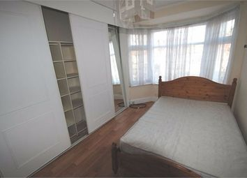 Thumbnail 3 bed end terrace house to rent in Hilview Gardens, Hendon