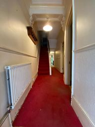 Thumbnail 4 bed semi-detached house for sale in South Eastern Road, Ramsgate