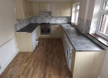Thumbnail 2 bed property to rent in Charlbury Road, Wollaton, Nottingham