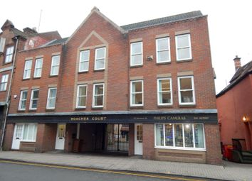Thumbnail 3 bed flat to rent in Roaches Court, Norwich