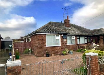 2 bed bungalow for sale in St.Johns Avenue, Thornton-Cleveleys FY5