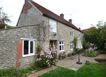 Thumbnail 3 bed cottage for sale in Old Hollow, Mere