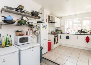 Thumbnail 1 bedroom property to rent in Priory Road, Exeter