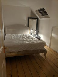 Thumbnail 2 bed shared accommodation to rent in Ridgway Road, Farnham, Surrey