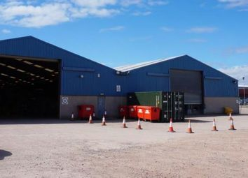 Thumbnail Light industrial to let in 1, Minto Drive, Altens Industrial Estate, Aberdeen
