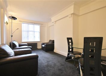 Thumbnail 3 bed flat to rent in Belgrave Court, Wellesley Road, Chiswick
