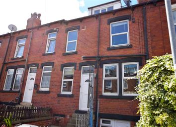 Thumbnail 2 bed terraced house to rent in Tilbury Mount, Leeds, West Yorkshire