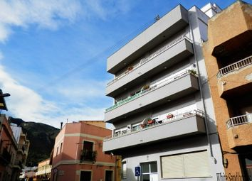 Thumbnail 3 bed apartment for sale in Gandia, Valencia (Province), Valencia, Spain