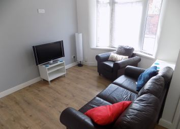 Thumbnail 3 bed terraced house to rent in Aske Road, Middlesbrough