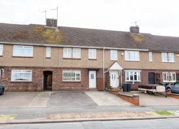 Thumbnail 3 bed terraced house to rent in Toll Bar, Rushden