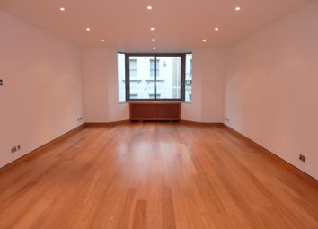 Thumbnail 3 bed flat to rent in Emperors Gate, South Kensington, London
