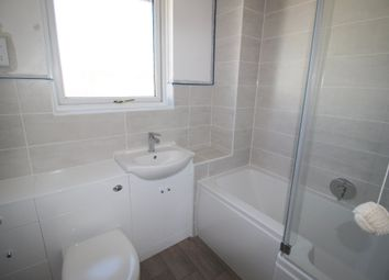 Thumbnail 3 bed detached house to rent in Goodwood Close, Fareham