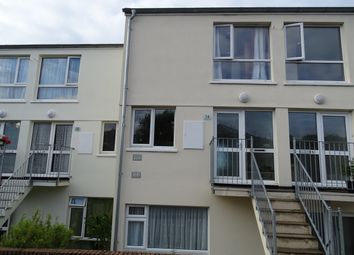 Thumbnail 2 bedroom flat to rent in Dolphin Court, Northam