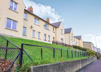 3 bed flat for sale in Girdleness Road, Aberdeen AB11