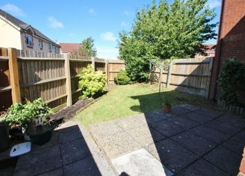 Thumbnail 1 bed property to rent in Ormonds Close, Bradley Stoke