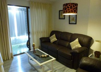 Thumbnail 1 bedroom apartment for sale in Estepona, Costa Del Sol, Andalusia, Spain