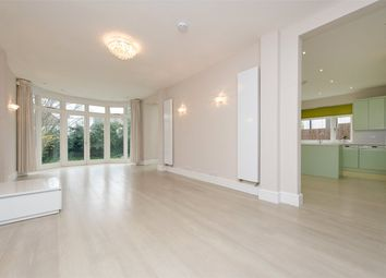 Thumbnail 5 bed detached house to rent in Dobree Avenue, London