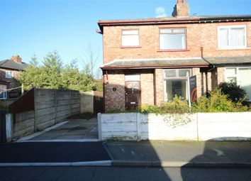 Thumbnail 3 bed semi-detached house to rent in Beech Avenue, Haydock, St Helens
