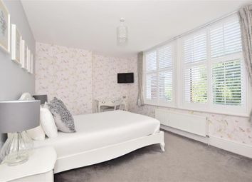Thumbnail Hotel/guest house for sale in Whitstable Road, Canterbury, Kent