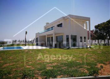 Thumbnail 4 bed villa for sale in 16-09-432-Vv, Essaouira, Morocco