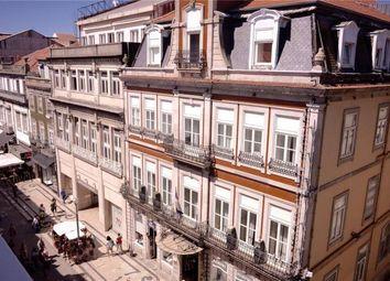Thumbnail 1 bed apartment for sale in One Bedroom Apartment, Porto, Portugal, Distrito Do Porto, Portugal