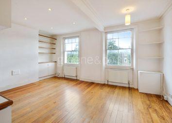 Thumbnail 2 bedroom flat to rent in Belsize Lane, Belsize Park, London
