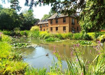 Thumbnail 2 bed property for sale in Delves House West, Delves Close, Lewes, East Sussex