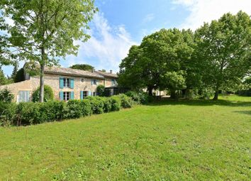 Thumbnail 6 bed property for sale in Eygalieres, Bouches Du Rhone, France