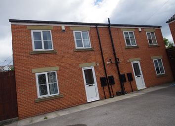 Thumbnail 5 bed flat to rent in Langton Close, Sunderland