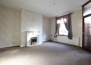 Thumbnail 3 bed terraced house for sale in Branch Street, Stacksteads, Rossendale