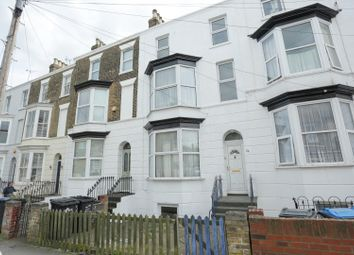 Thumbnail 5 bed terraced house for sale in Windmill Place, Cannonbury Road, Ramsgate