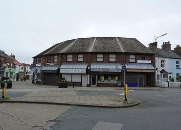 Thumbnail Office for sale in First Floor, 57 Prestongate, Hessle