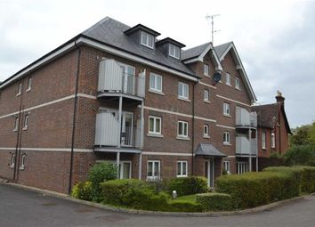 Thumbnail 2 bed flat to rent in Sloane Court, Langley Park Road, Sutton