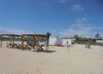 Thumbnail Leisure/hospitality for sale in La Marina, Alicante, Spain