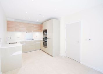 Thumbnail 4 bed terraced house to rent in Rowley Industrial Park, Roslin Road, London