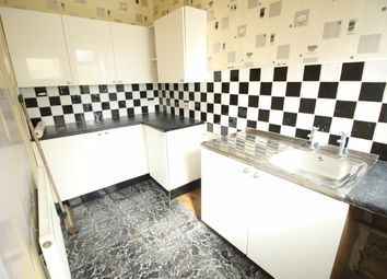 Thumbnail 3 bed barn conversion for sale in The Mall, Ribbleton, Preston