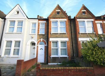 Thumbnail 3 bed terraced house for sale in Tugela Street, Catford