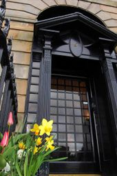 Thumbnail Serviced office to let in Blythswood Square, Glasgow
