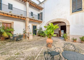 Thumbnail 15 bed country house for sale in Marratxi, Balearic Islands, Spain