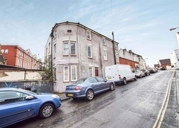 Thumbnail 3 bed end terrace house for sale in British Road, Bedminster, Bristol
