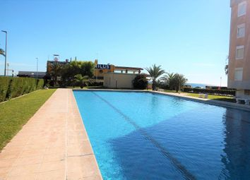 Thumbnail 2 bed apartment for sale in Rocio Del Mar, Torrevieja, Spain