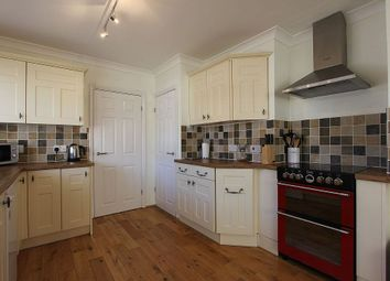 Thumbnail 3 bed detached bungalow for sale in 11, High Street, Sutton, Ely, Cambridgeshire
