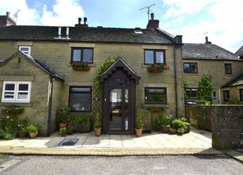 Thumbnail 4 bed semi-detached house to rent in Ireton Court, Kirk Ireton, Derbyshire