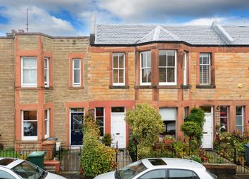 Thumbnail 2 bedroom terraced house for sale in 23 Kenmure Avenue, Edinburgh