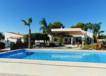 Thumbnail Country house for sale in 03150 Dolores, Alicante, Spain