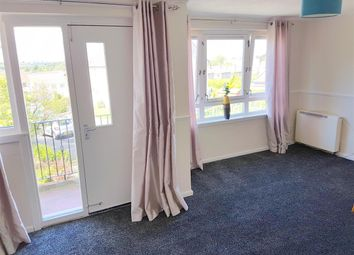 Thumbnail 2 bed flat to rent in Ayton Park South, East Kilbride, Glasgow
